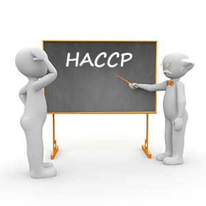 Scegliere il corso HACCP: guida per la Liguria • FoodScience